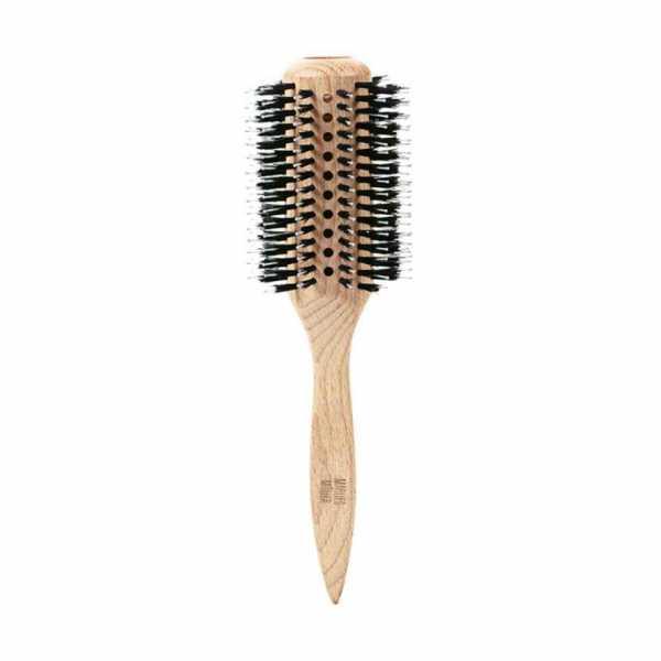 Haarbürste Super Round Styling Brush