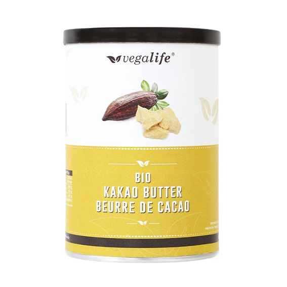 Kakao Butter