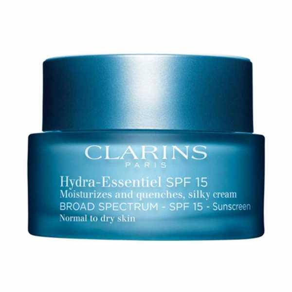 Hydra Essentiel Crème SPF15