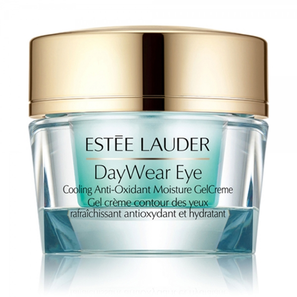 DayWear Eye Cooling Anti-Oxidant Moisture Gel Creme