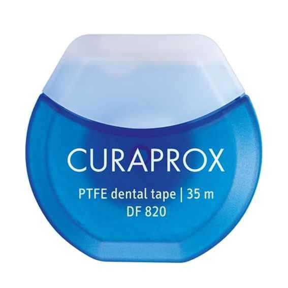 Zahnseide DF 820 PTFE