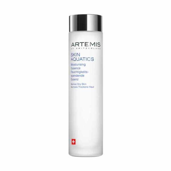 Skin Aquatics Moisturising Essence