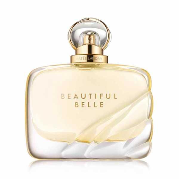 Beautiful Belle Eau de Parfum