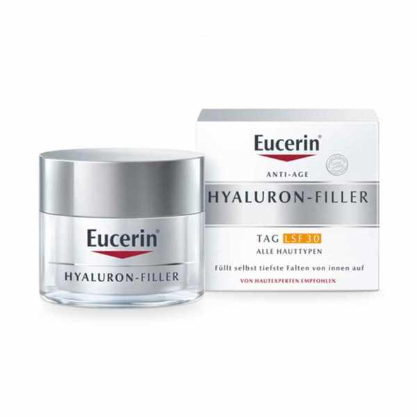 Hyaluron Filler Tag LSF30