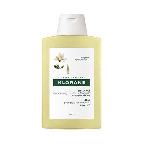 Magnolie Shampoo