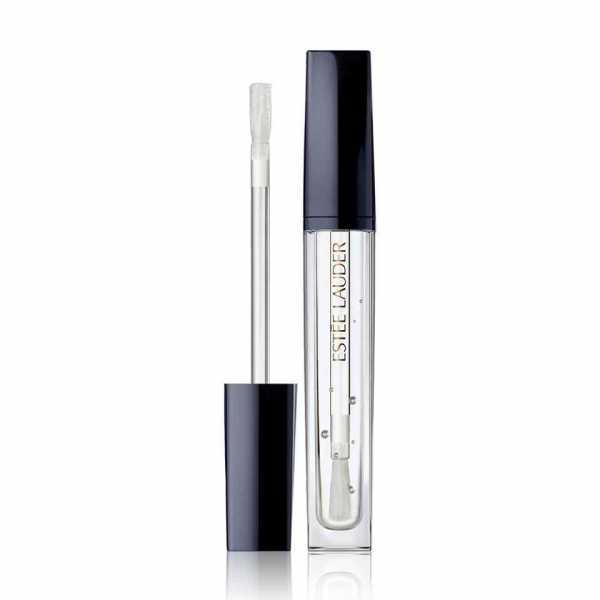 Pure Color Envy Oil-infused Lip Shine