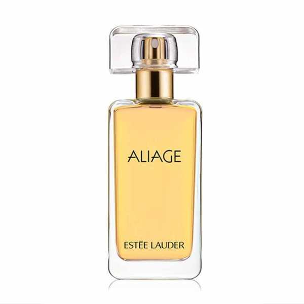 Aliage Sport Eau de Parfum