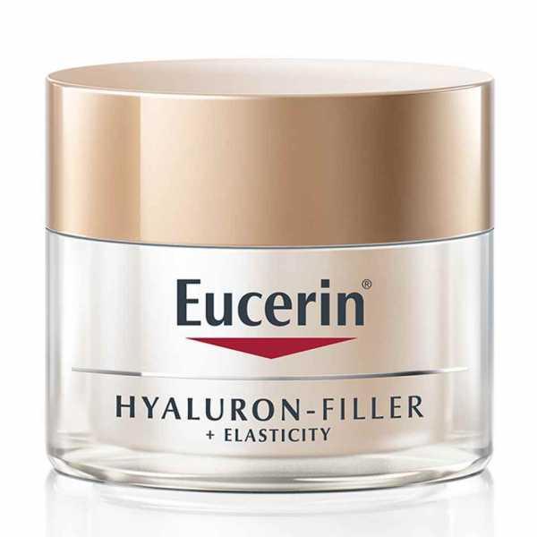 Hyaluron Filler + Elasticity Tag LSF30