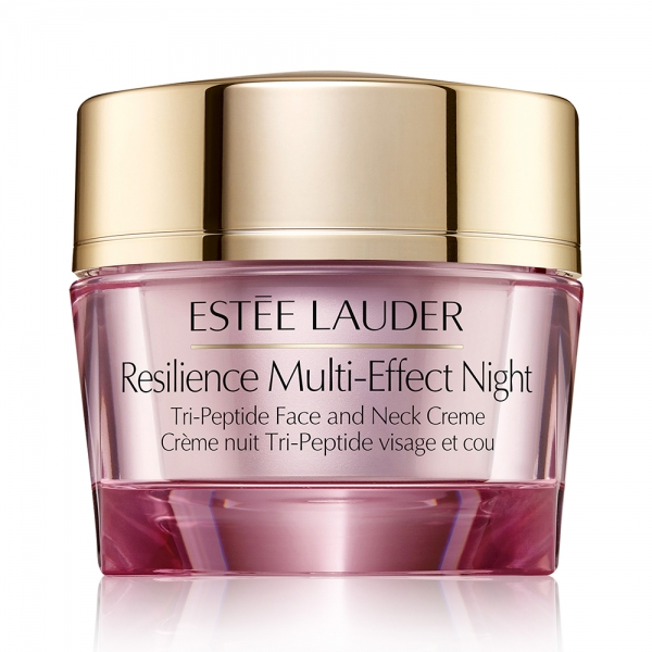 Resilience Multi-Effect Night Tri-Peptide Creme