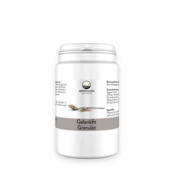 Gelenkfit Granulat