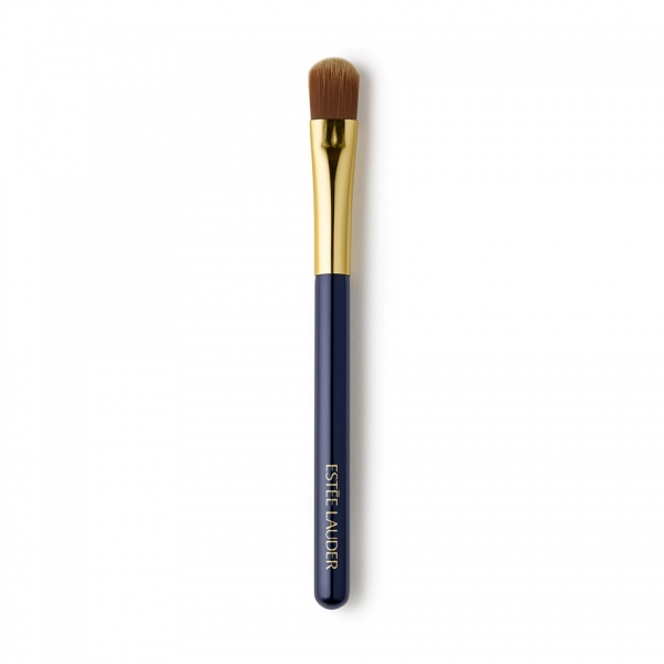 Concealer Brush No.5