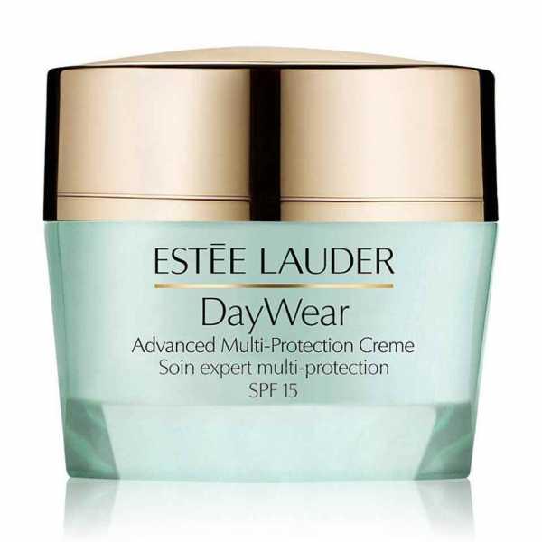 DayWear 24h Advanced Creme Dry Skin SPF15