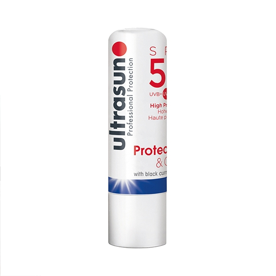 Sun Lip Protection SPF50