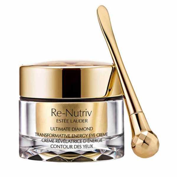 Re-Nutriv Ultimate Diamond Transformative Energy Eye Cream