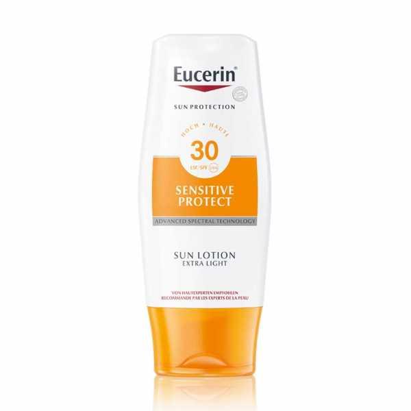 Sun Anti Aging Lotion LSF 30