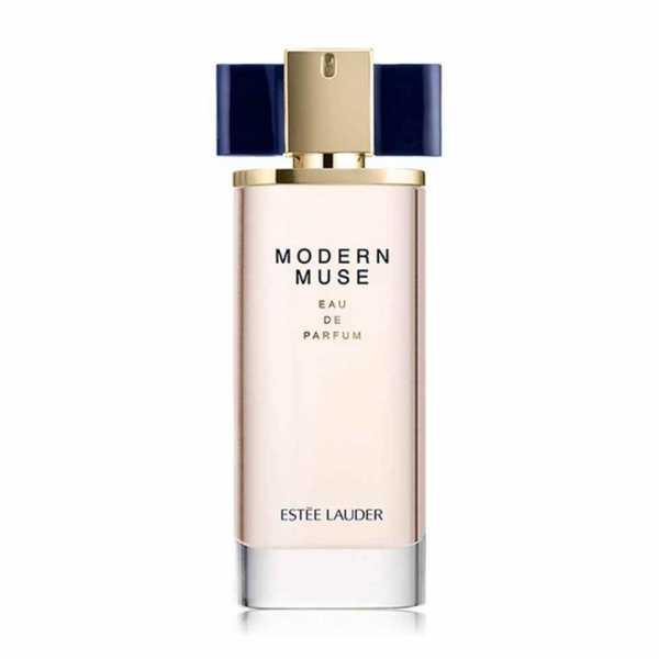 Modern Muse Eau de Parfum
