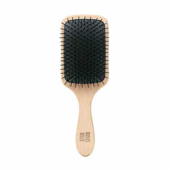 Haarbürste Hair + Sculp Brush