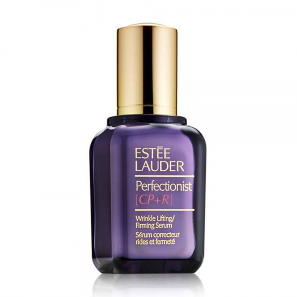 Perfectionist CP+R Wrinkle Lifting/Firming Serum
