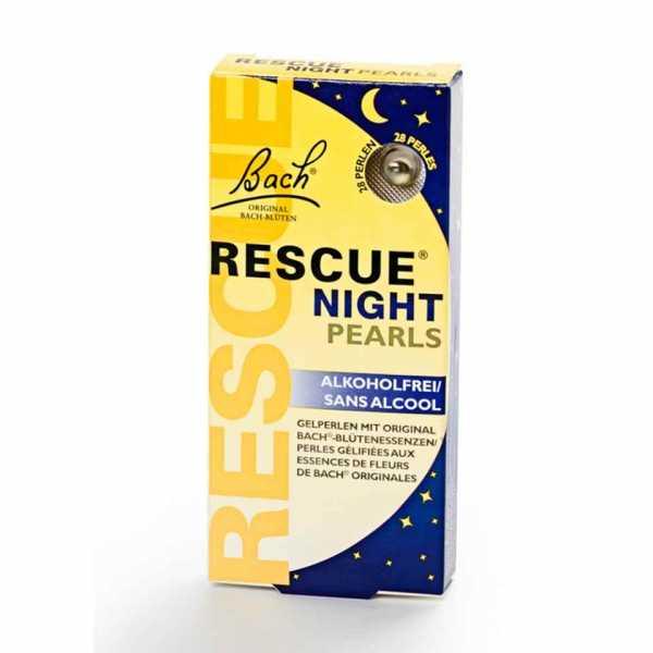 Rescue Night Drops