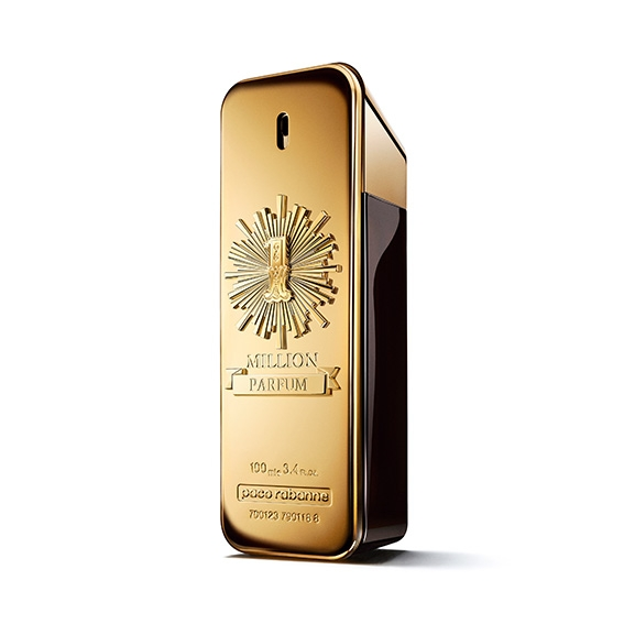 1 Million Eau de Parfum