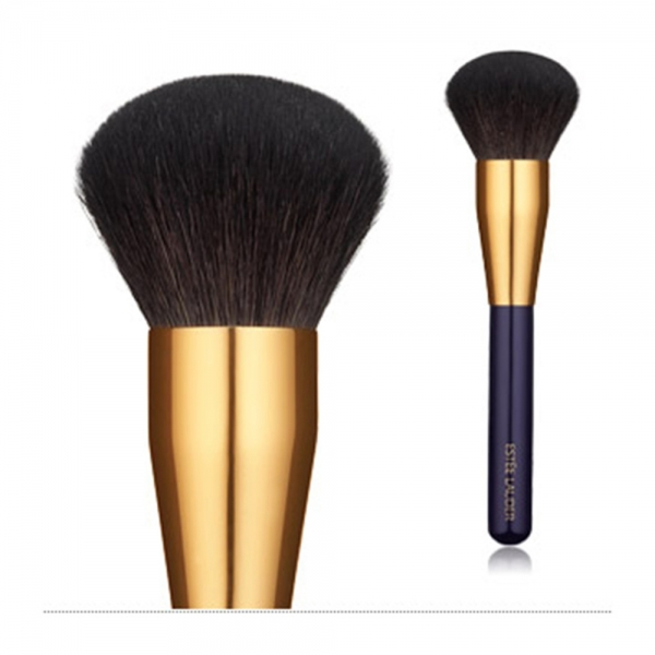 Powder Foundation Brush No.3