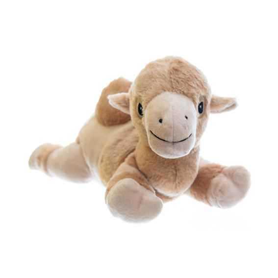 Wärmetier Baby Kamel