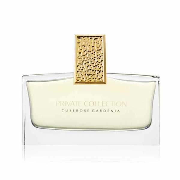 Private Collection Tuberose Gardenia Eau de Parfum