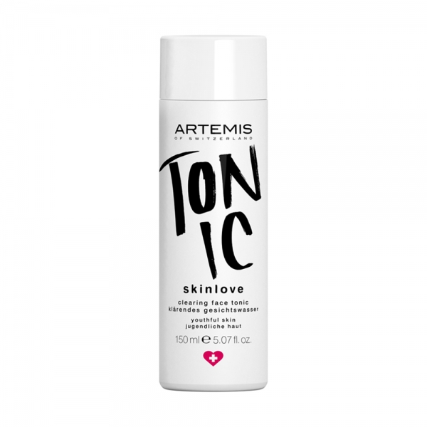 Skinlove Clearing Face Tonic