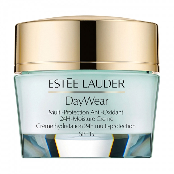 DayWear 24h Advanced Creme Normal Skin SPF15