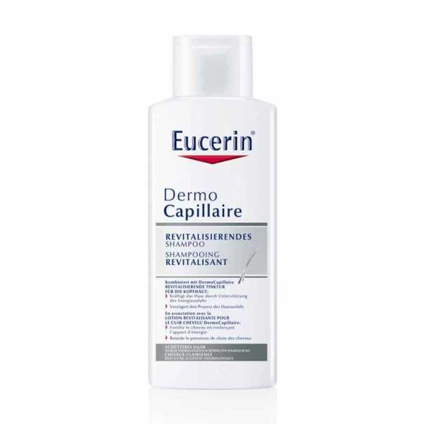 Revitalisierendes Shampoo