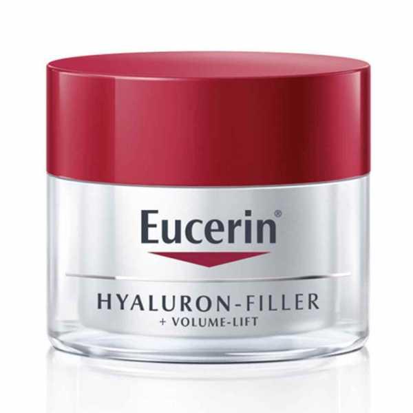 Hyaluron Filler+Volume Lift Tagescreme trockene Haut