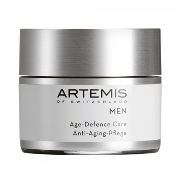 Men Age Defense Care