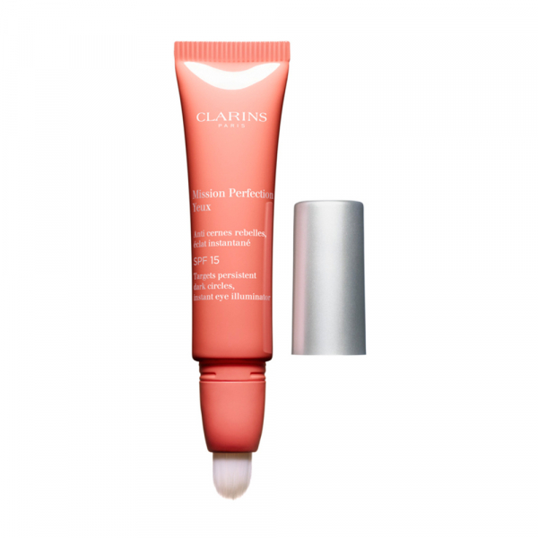 Mission Perfection Yeux SPF15
