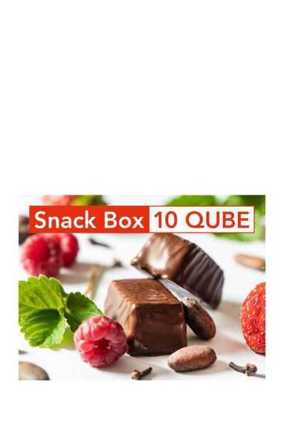 Loro Snack Box