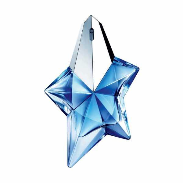 Angel Eau de Parfum Spray Original