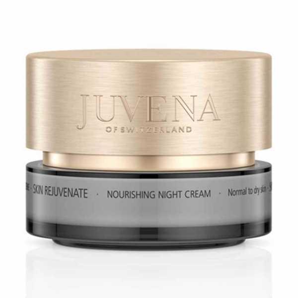 Regenerate Nourishing Night Cream