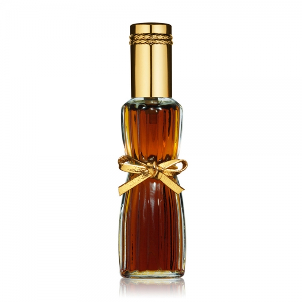 Youth Dew Eau de Parfum
