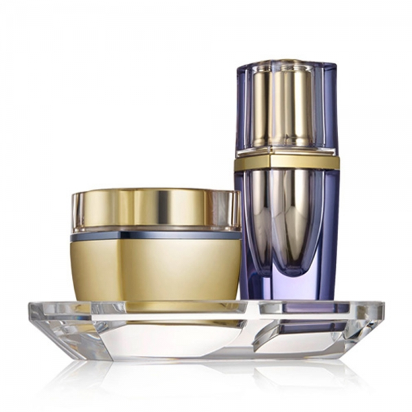Re-Nutriv Re-Creation Eye Balm and Night Serum for Eyes