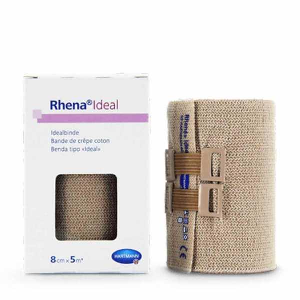 Rhena Ideal beige