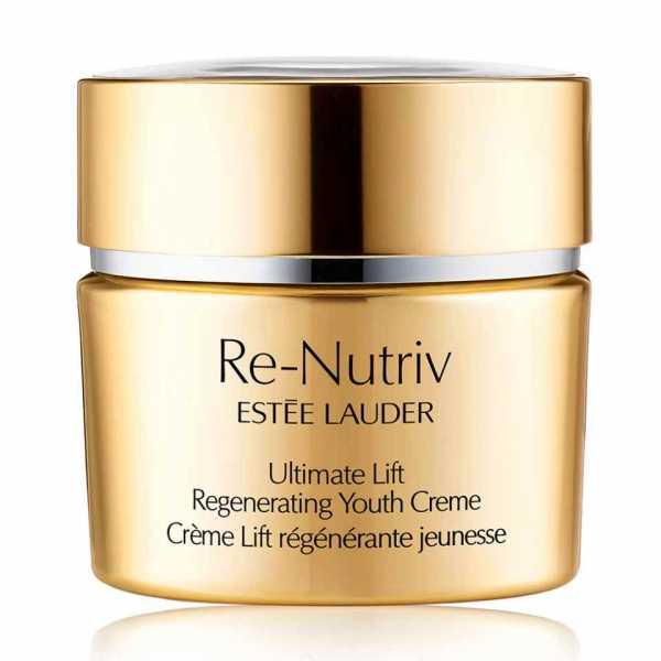 Re-Nutriv Ultimate Lift Regenerating Youth Eye Creme