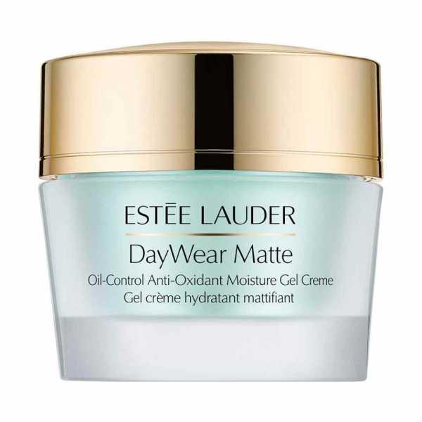 DayWear Matte Oil-Controlling