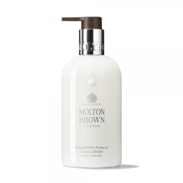 Refined Mulberry Thyme Hand Lotion