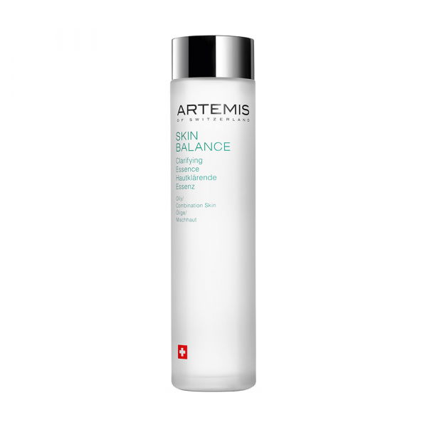 Skin Balance Clarifying Essence