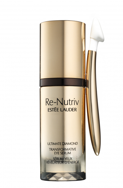 Re-Nutriv Ultimate Diamond Transformative Eye Serum
