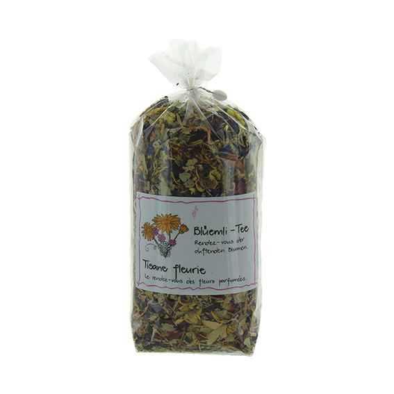 Blüemli Tee